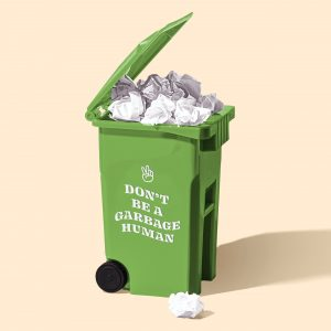 Tina-Sederholm-de-clutter-your-inbox